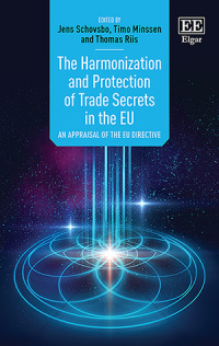 The Harmonization and Protection of Trade Secrets in the EU. An Appraisal of the EU Directive