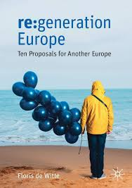 re:generation Europe. Ten Proposals for Another Europe
