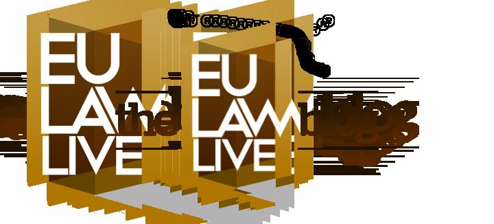 The EU Law Live Blog
