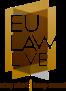 Eulawlive